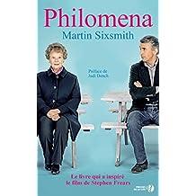 Philomena (DOCUMENTS)
