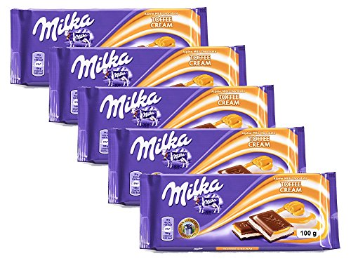 milka-toffee-cream-alpine-milk-chocolate-100g-35oz-pack-of-5