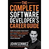 John Sonmez (Author)  (263)  Buy new:   $9.99