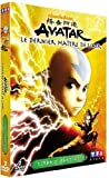Avatar, le dernier maître de l'air - Livre 2 - Partie 1