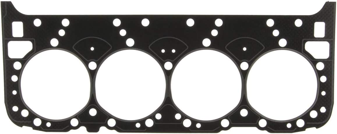MAHLE 5922 Engine Cylinder Head Gasket