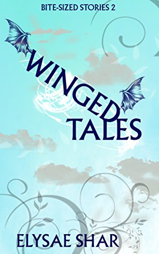 Winged Tales
