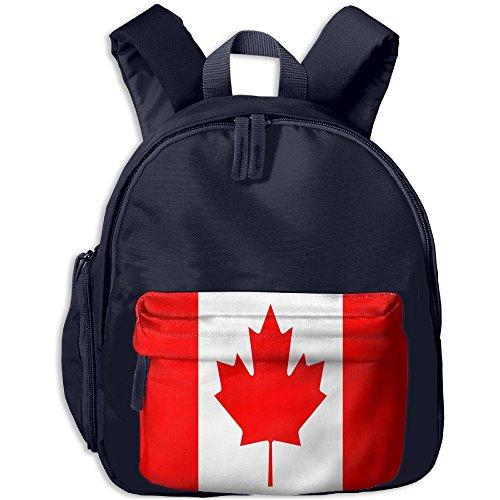 Cooler Bag Canada - 9