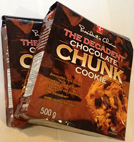 2-pack-presidents-choice-pc-the-decadent-chocolate-chunk-cookie
