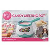 Wilton Nerdy Nummies Candy Melting Pot