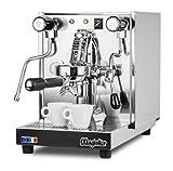 Magister Stella Professional E61 Espresso Machine