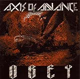 Obey by Axis Of Advance