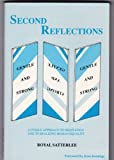 Second Reflections, Royal Satterlee, 1879227002