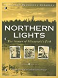 Northern Lights Classroom Resources, Hillary Wackman and Nancy O'Brien Wagner, 0873514459