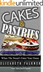 Cakes & Pastries: cakes & pastries to...