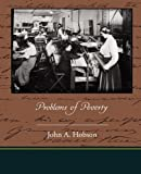 Problems of Poverty, John A. Hobson, 143852496X