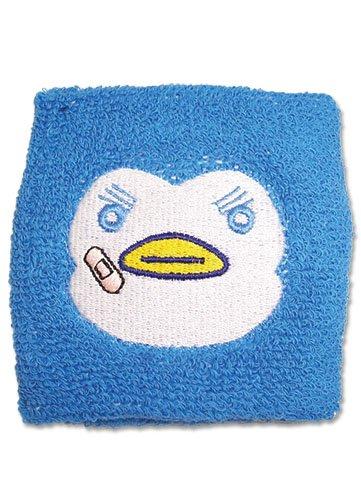 Penguindrum Penguin #1 Sweatband