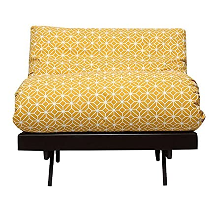 sofas bad on image of secret beds girls and amazon cabinets the futons