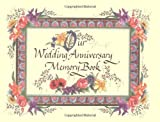 Our Wedding Anniversary Memory Book, Rae Wakelin, Joy Rodgers-Mernin, 1892953005