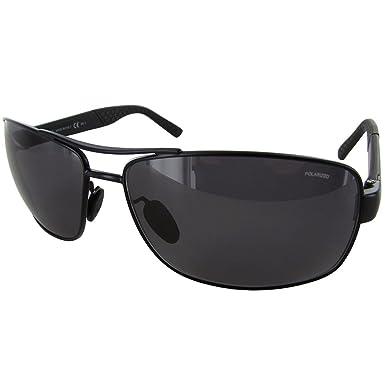 f53abb3382d54 Gucci Sonnenbrille (GG 2234 S C0Y 3H 63)  Amazon.co.uk  Clothing