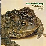 Dave Frishberg - Oklahoma Toad