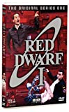 Red Dwarf: Series I by BBC Home Entertainment