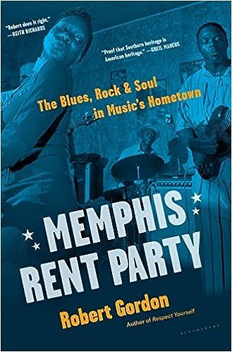 Rückseiten-Memphis