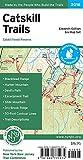 Catskill Trails