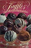 img - for Truffles and Other Chocolate Confections book / textbook / text book