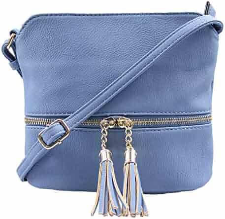 b7a7765282c2 Shopping DELUXITY or Buffway - Handbags & Wallets - Women - Clothing ...