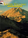 Lassen Volcanic: The Story Behind the Scenery