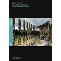 Public Space: Henri Lefebvre and Beyond
