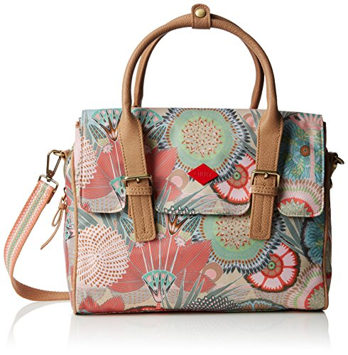 oilily-crossbody-handbag-peach-rose