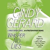 Whisper No Lies | Cindy Gerard