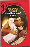 img - for Leather and Lace (Desire S.) book / textbook / text book