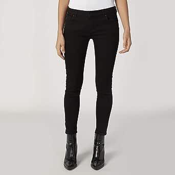 لي كوبر جينز للنساء