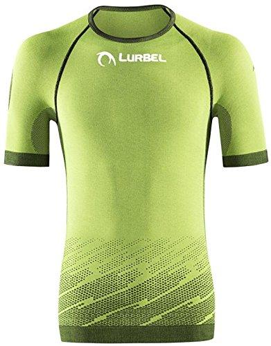 Lurbel-Camiseta-Challenge-Custom-Pistacho