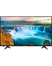 "Hisense TV LED Ultra HD 4K HDR in Offerta - Da 32"" a 65"""
