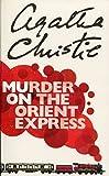 Murder on the Orient Express (Poirot) by Agatha Christie (2007-09-03)