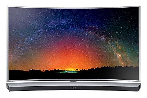 Samsung HW-J7501R: soundbar curva per televisori Samsung