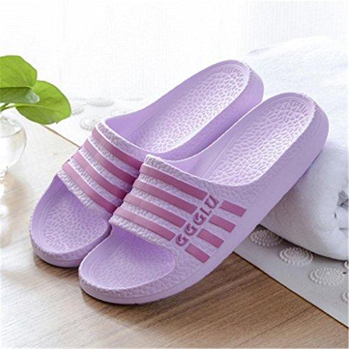 slip Ciabatte donna 38 on antiscivolo indossano bagno sandali da in 39 pantofole I pantofole da SIrqIwtFx