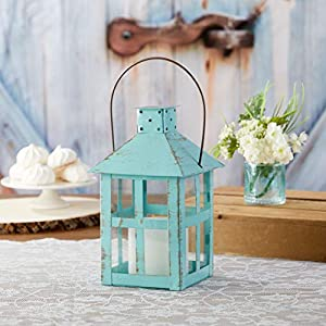 51yrCNjGr9L._SS300_ Beach Wedding Lanterns & Nautical Wedding Lanterns