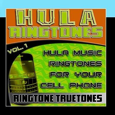 launchpad music ringtone download
