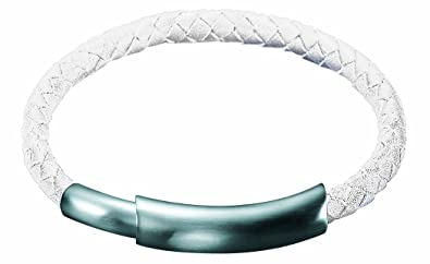 ESPRIT Stainless Steel Men s Bracelet Freely ESBR10327B  Amazon.co ... 4bcdf18a67f