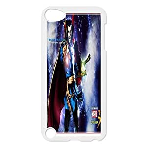 ipod touch 5 phone cases White Doctor Strange cell phone cases Beautiful gifts PYSY9406406