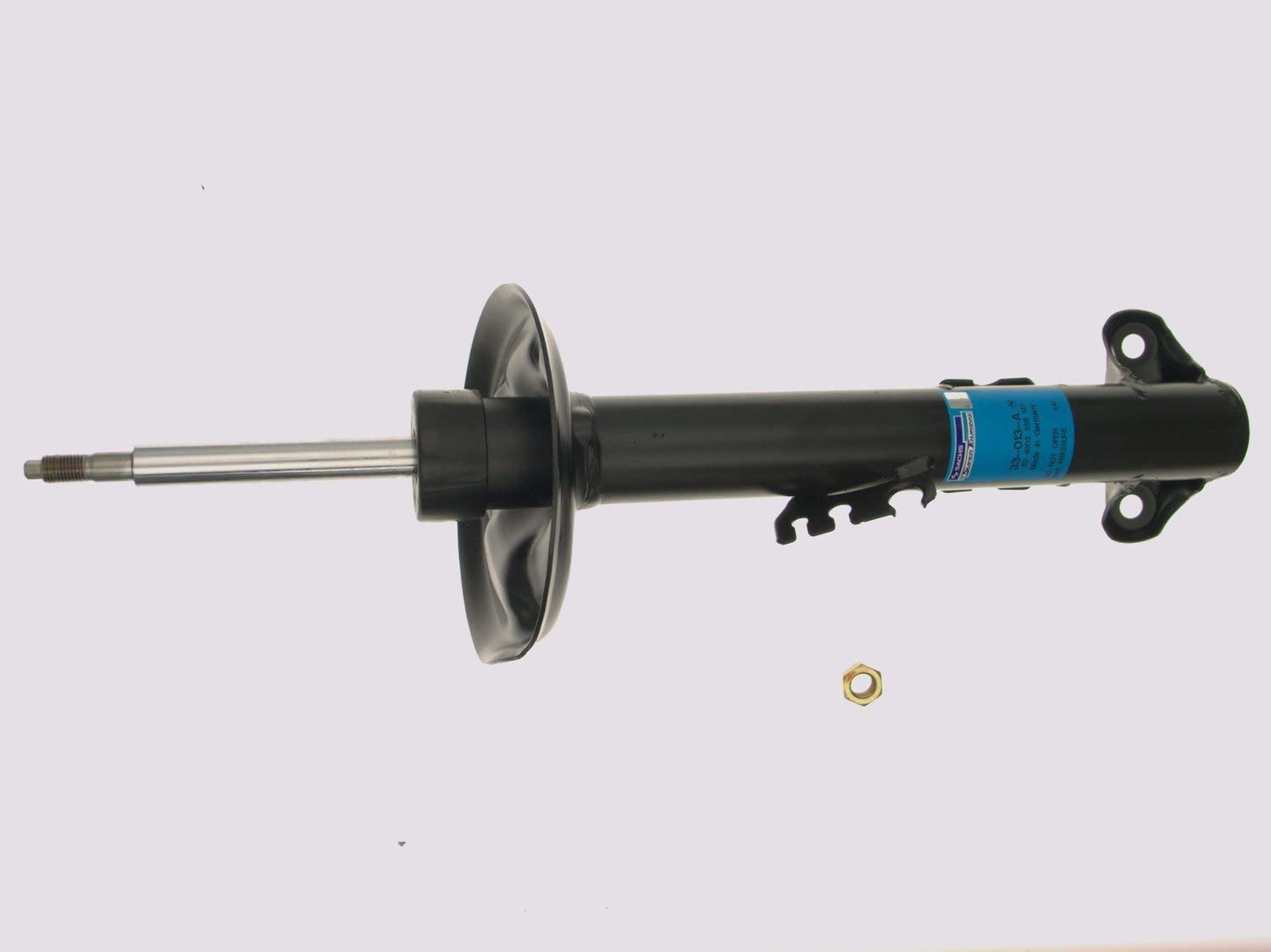 Sachs SG314074 Lift Support