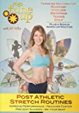 Yoga Tune Up: Athletic Stretch Routines With Jill [Import]
