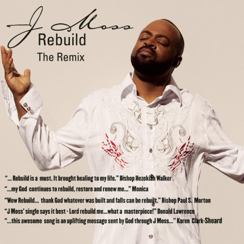 download j moss restored mp3