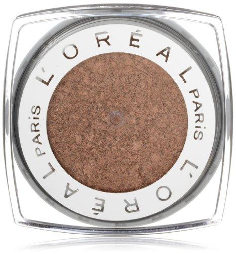 LOr%C3%A9al Paris Infallible Shadow Bronzed product image