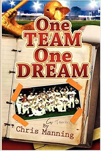 Libro PDF Gratis One Team One Dream - Casa PDF
