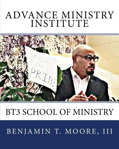 advance-ministry-institute-bt3-school-of-ministry