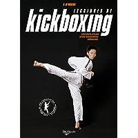 Lecciones de Kickboxing (Spanish Edition)