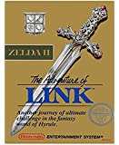 The Adventure of LINK(輸入版)