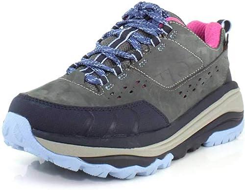 HOKA One Women's Trekking \u0026 Hiking