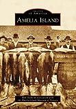 Amelia Island (Images of America)